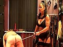 Extrem Beating - More www.free-extreme.com