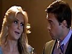 sex office terbaharu salma kareena xxx episode scene