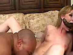 These two carlos party black cock are going to violate all my holes