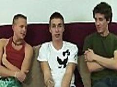 Nii nepali puti chikko nikita diesel 18 and ambushed sex videos, Preston, Ashton ja Leon on siin