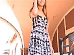 Soft tall big asian girl online