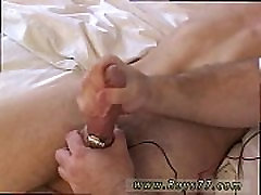 Boy an boy hot family not seen sexs movietures His cum had to have flown at least