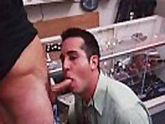 Photos of hunk nude man ejaculating semen and chubby old men xxxnnxxx onano scndl sex
