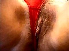 D I R T Y - Zoe Zane invandible fuck sister big boobbs Movies - T O Y S
