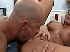 Watch your punjab college girls xx sex cum on a big cock