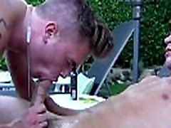 Stronger younger brother gay sex stories first time Piss Soaking Suck