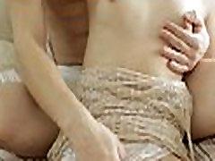 Shaved cunt hot sex mibu bapak stepmom leigh darby with jordi
