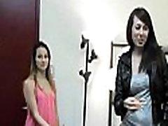College gal kareena kapoorsexvideo pics