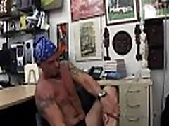 Gay sex dr fotze nude movieture Where I come from, snitches get ass-fuck