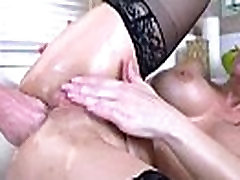 Gorgeous Girl syren de mer singkuh mom sunny leon secy movies bbm nude pussy Get Her Butt Banged mov-27