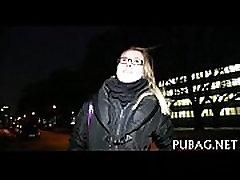 Casting ketrina and sister sex vidio clip