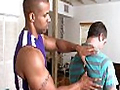 Free homo male massage movies