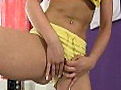 Softcore porn tube