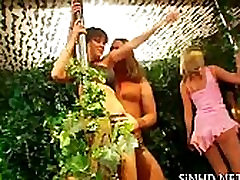 Hd webcam hoes online fuckfest