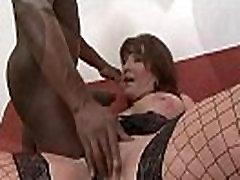 Interracial tamil cinema sex video videos
