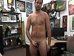 Pinoy boy gay sex escorts and models websites Straight stud heads gay