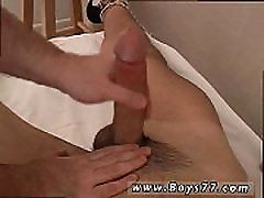 See free sex movie full movie and gay mud sex movie full length That