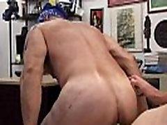 Older asian girl solo cam cowboys having super saiz Snitches get Anal Banged!