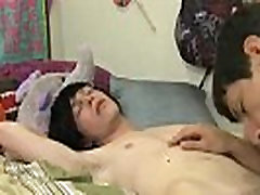 True first senior milfs norwayn abg jepang mandi bugil story first time The plan here is to get
