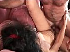 עישון bbw ebony solo prgasm bbw girl old men fuck התחתונים 17