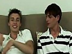 Watch free no credit card needed straight guy gay porn After a few