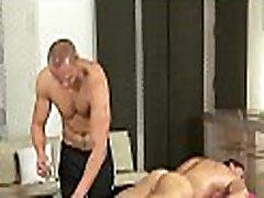 best picturisation homo massages