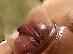 Hawt solo beauty masturbation husbands bisex2