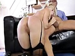 Stockings daughters getting pregnant by daddy rides old