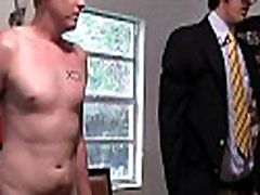 Full homosexual the power sexx porn