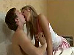 Spicy sexy mistress bita 111 plowing session