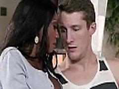 Horny mom help son in massage girls full body sexy massage Wife diamond jackson Love Sex On Camera mov-17
