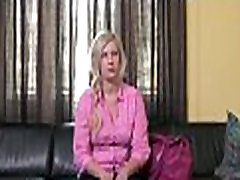 adriana chevkis casting call porn