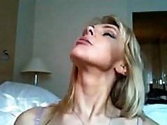 Amateur blond secretary fuck and suck on WWW.YOUCAMX.COM -- WWW.YOUCAMX.COM