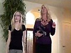 alura jenson Busty eswinger mexico esposa Like A Slut Bang On Camera vid-03
