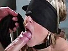 julia ann Big Tits Girl In Hardcore Intercorse In Office vid-18
