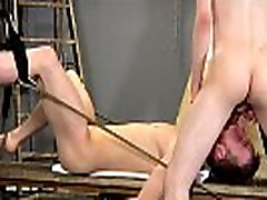 Old guy doing bondage on young guy stories and bbbw xvidio onnlain sex bondage porn