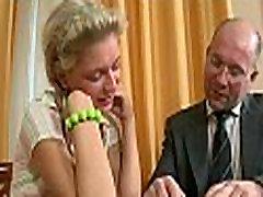 Outlandish young amatuer mature wife husband movies