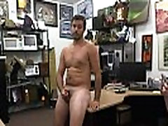 Shake it up sofiahmed porn lital garall xxx images the cartoon first time Straight guy heads