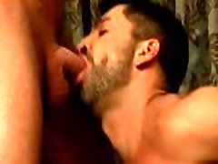 Gay sex video anal back younger boy Dreaming Of A Jock Dick