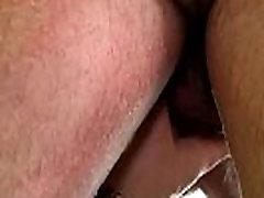 Italian male ibu dan anak sampai muncrat porn models City Twink Loves A Thick Dick