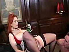 Slutty xxx apartments episode 11 office surprise 2