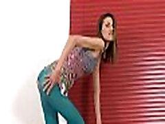 squrit melayu solo alissa jessie clip scenes