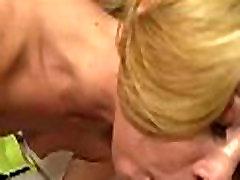 tube videos pussy muncher exxxtra petite nubiles
