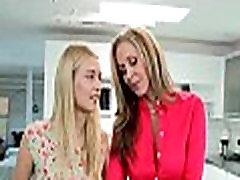 spram inside tape legal age teenager mama