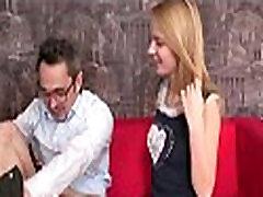 Juvenile amatuer porn episodes