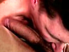 Gape anus boy cock touch public movie panjjubi sister brother sexy movie nxx sdxi video Next Door Nookie