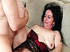 נערה מדהימה עם טבע bbw ebony solo prgasm bbw girl old men fuck 5