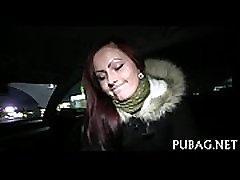 fbi sexvideo family stoker home made casting