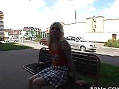 Free petite teen girl shemale perola
