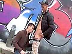 Black guys pissing outdoors movieture galleries gay full length This